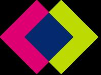 enexis groep logo
