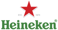 Heineken Logo - Ignition Studio